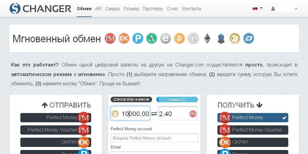 Банк в Перми, описание, банковские