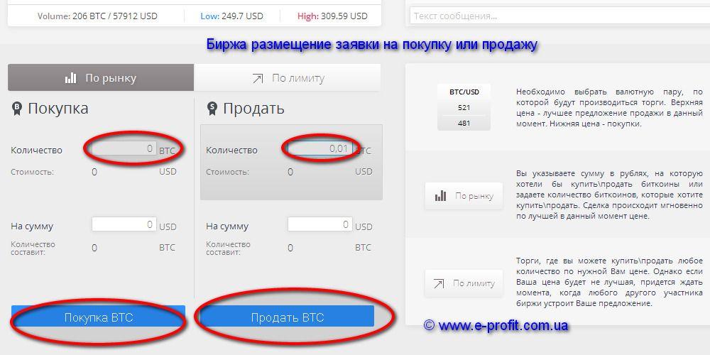 Обмен Qiwi на Сбер - 24paybankorg