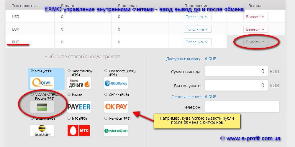 Обмен Webmoney на PerfectMoney - paywalletorg