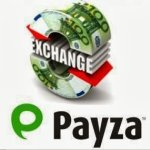 payza exchange